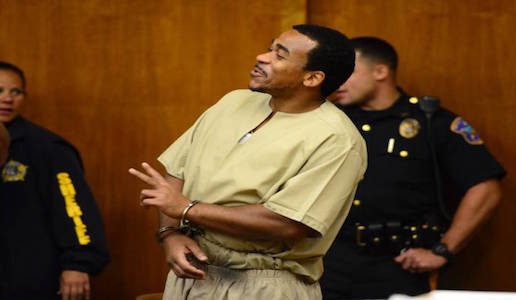 Max B's 75-Year Sentence For Deadly Robbery Reduced To 20 Years (Details Inside)