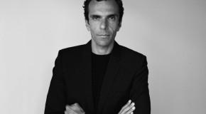 #FASHION: Balenciaga Names New CEO