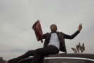 "Music Video: YG – ""ONE TIME COMIN"""