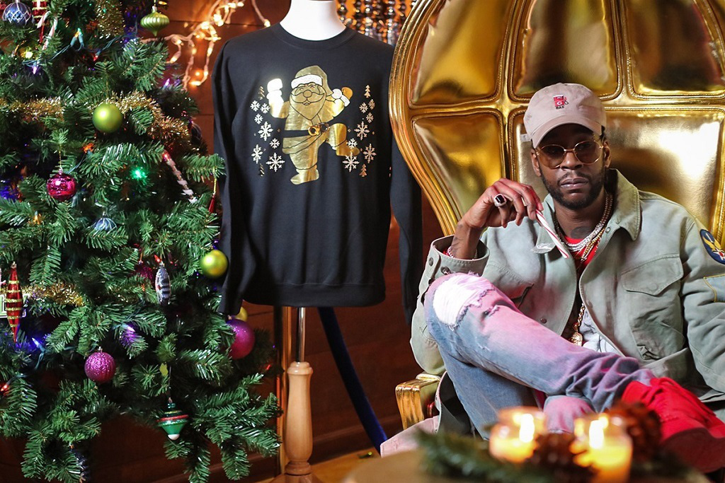 2-chainz-avianne-co-most-expensivest-ugly-christmas-sweater-1