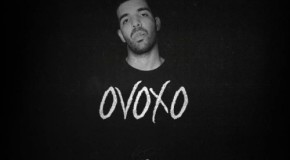 Drake To Open OVO Flagship Store In New York City (Details)