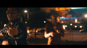 Music Video: A Boogie Wit Da Hoodie x Don Q – Floyd Mayweather (Remix)