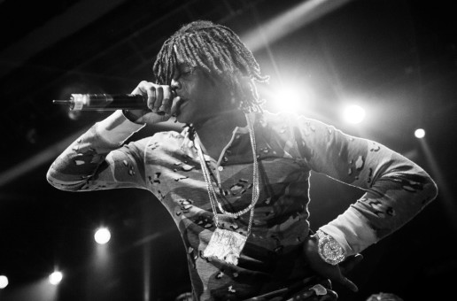 Chief Keef To Release 'The Story Of Sosa: The Movie' Documentary (Details Inside)