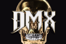 "Music: DMX Ft. Swizz Beatz – ""Bane Is Back"""