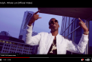 "Music Video: YOUNG DOLPH – ""WHOLE LOT"" [MUSIC VIDEO]"