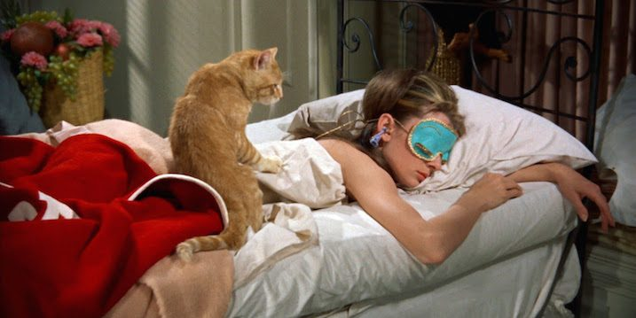 breakfast-at-tiffanys-sleeping