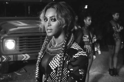 #DOPE: Beyoncé Celebrates 'Lemonade' Anniversary by Offering Scholarship