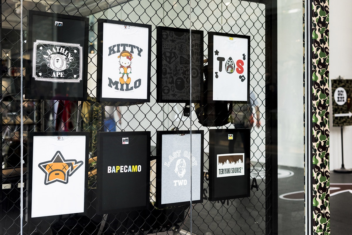 http-hypebeast.comimage201704bape-archive-exhibition-singapore-4