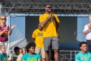 #DOPE: LeBron James Foundation to Help Launch New Public School in Akron
