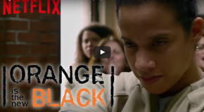 The First Look Trailer for Season 5 of 'Orange is the New Black' Is Extremely Tense