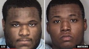 "Illinois Football Players Arrested For ""Prank"" Gone Bad; Botched Robbery And Home Invasion"