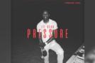 "Music: LIL DURK – ""PRESSURE"""