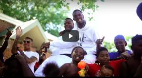 """Music Video: JIMMY WOPO & BIG 24 – """"SNEAK SHIT"""""""