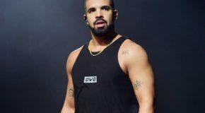"""Music: Drake – """"SIGNS"""""""