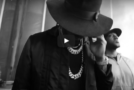 "Music Video: Future – ""Right Now"""