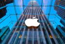 Apple Is Reportedly Going to Spend $1 Billion USD on Original TV Content