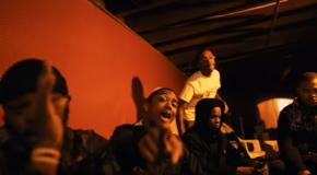 "Music Video: @DeekWestSide – ""Pull Up"" (ShotBy@DjBey215) Prod. by @AndrewMeoray"