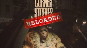 Mixtape: Don Q – Corner Stories Reloaded