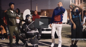 "Music Video: G Herbo & Southside – ""Legend"""