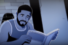 LOL Of The Day: DEAR LEBRON BY KYRIE IRVING FT. DIDO (PARODY OF EMINEM'S STAN)