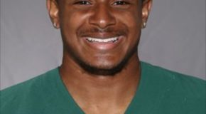 Stetson Football Player Nick Blakely Dies After Collapsing During Practice