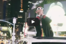 Music Video: PnB Rock – Heart Racin'