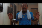 "MUSIC VIDEO: LIL DURK – ""NOBODY KNOWS"""
