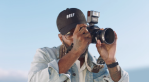 "Music Video: Bryson Tiller – ""Somethin Tells Me"""