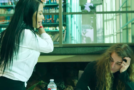 "Music Video: @YUNGPINCH – ""UNDERDOGS"""