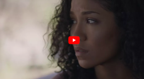Watch Jhene Aiko's Short Film ' Trip' (VIDEO)