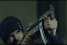 New Music: Drake – Pistols
